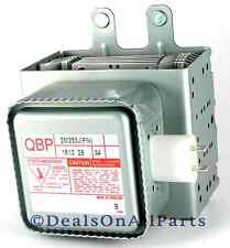 New Magnetron for GE Microwave WB27X10939 WB27X5142 WB27X5334 WB27X5387