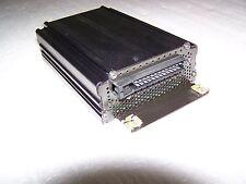 98-02 Audi A4 S4 B5 BOSE AMP Amplifier OEM 8D0035225A