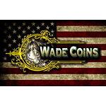 WADE&WADE COINS