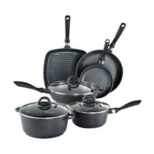 Baccarat Stone 6 Piece Cookware Set Brand New