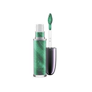 Mac Grand Illusion Liquid Lipcolour Lipgloss PEACE, LOVE, UNITY, RESPECT - 5mL