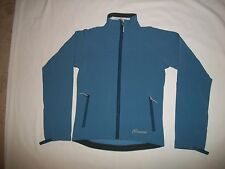 Cloudveil W's Serendipity Soft Shell Plus Women's Ski Jacket - Size XS/TP