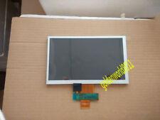 NJ080IA-10D New original 8.0-inch  LCD Screen Display 90 days warranty