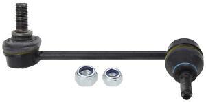 Mercedes-Benz S500 TRW Front Left Stabilizer Bar Link Kit JTS133 1403201189