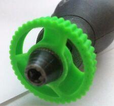 Dremel Chuck (4486) Key Adaptor / Dust Blower