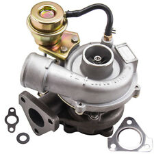 K04 Turbo charger 53049880001 53049700001 for Ford Transit 4EA / 4EB / 4EC 2.5L