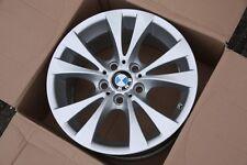 5' 5er BMW Alufelge Felge V-SPEICHE 277 E60 E61 Allrad xDRIVE xi xD 36116783283