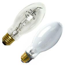 Sylvania 70 Watt Metal Halide Light Bulb in Clear or Coated