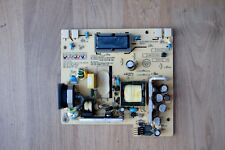 Inverter Power Board ACER - FSP043-2PI01 - Placa de Alimentación