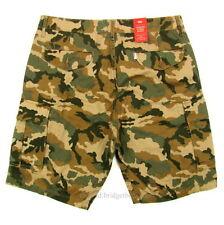 Levi's Cargo Regular 34 Size Shorts for Men
