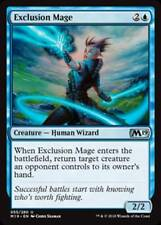 All Cards 001-260 Core Set 2019 Limited Stock MTG - M19 Excluding Foils