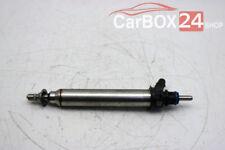 Injektor Einspritzdüse BOSCH Mercedes Benz CGI  A 2780700687 0261500065