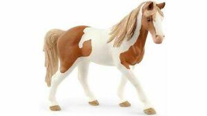 Schleich Tennessee Walker Stute 72150 Pferd Sonderedition Horse Sammler Exclusiv