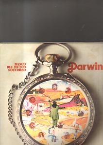 BANCO DEL MUTUO SOCCORSO - darwin LP