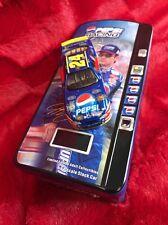 Action 2002 NASCAR #24 Jeff Gordon Pepsi Daytona Vending Machine Monte Carlo