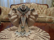 "Enchantica Vrorst (Winter Wizard) New in Mint condition ""No box or Coa"""