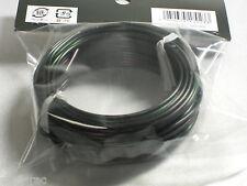 Bonsai Wire 2.0mm 80g Aluminium wire / Japanese bonsai tool