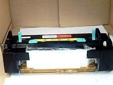 Lexmark C720 Fuser Kit Color Laserprinter 15W0909