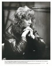 "Glenne Headly in ""Mortal Thoughts"" Vintage Still"