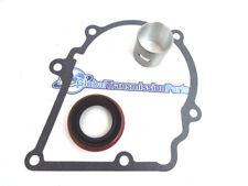 Ford C4 C5 Transmission Extension Housing Seal Repair Kit - Gasket Bushing M/C