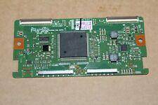 LCD TV T-CON LVDS 6870C-4000H