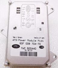 OEM Range Rover Sport HID Adaptive Headlamp Control Module