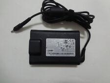 Slim Genuine Original 40W For Samsung 19V 2.1A NP900X3A 530U3C 535U3C AC Adapter