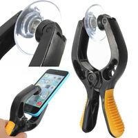 LCD Ecran Tactile Outil Pince Ouverture Démontage Ventouse Réparation Pr iPhone