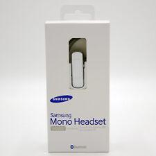 Samsung Bluetooth® Headset EO-MG900 Wei�Ÿ Echo- und Rauschunterdrückung NEU OVP
