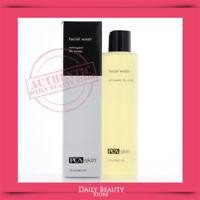 PCA Skin Facial Wash 7oz 206.5ml NEW IN BOX FAST SHIP
