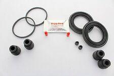 FRONT Brake Caliper Seal Repair Kit to fit NISSAN X-TRAIL T31 2007-2015 (6044)