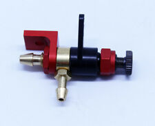 GDS Racing remote needle valve For Nitro Engine 3.5CC 7.5CC 15CC