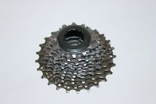 CAMPAGNOLO RECORD 11 SPEED TITANIUM CASSETTE 12-25T ROAD RACING TIME TRIAL TRI