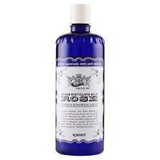 Roberts - acqua Distillata alle Rose Tonico Rinfrescante 300 ml