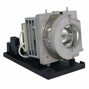 Replacement BL-FU260B SP.72701GC01 Projector Lamp For OPTOMA EH319UST X320UST