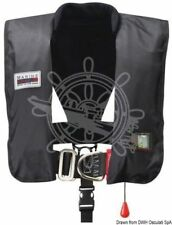 OSCULATI Iso 300n Premium Self-Inflatable Lifejacket