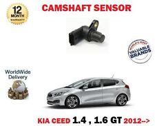 für KIA Ceed 1.4 1.6 GT GDI 2012 > NEU Nockenwellenposition Nockensensor