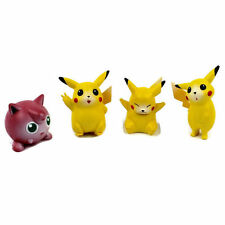 Pokemon Figure Lot
