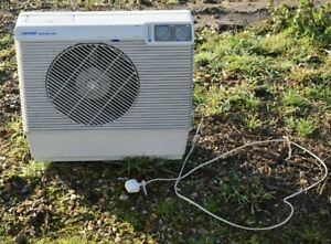 Convair Seeley M800DB Air Conditioning Swamp Fan Evaporative Cooler 240v
