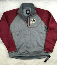 27053626 G-III Washington Redskins Sports Fan Jackets for sale | eBay
