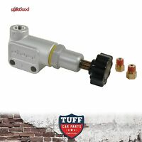 Wilwood Brake Proportioning Valve 260-8419 Adjustable Bias Front to Rear New