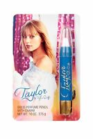 Taylor Swift Taylor Solid Perfume Pencil 2.75g Womens