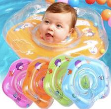Baby Schwimmring / Nackenring
