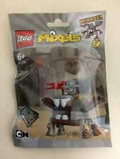 LEGO MIXELS SERIE 7 41558 MIXADEL  new in sealed bag