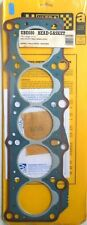 audi, 100 & avant  1986cc diesel 1979-81 3 notches   head gasket  free p&p to uk