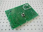 Hotpoint GE Washer User Interface Control Board  WH22X29556  290D1914G001 photo