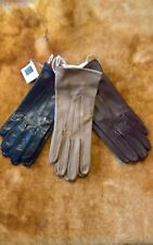 Leather Gloves Child's Calfskin Pittards SALE