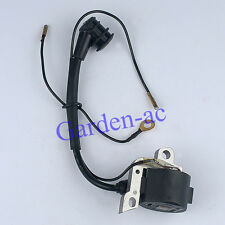 Ignition coil 4 Stihl 024 026 029 038 MS240 MS260 MS290 MS390 MS381 Chainsaw Saw
