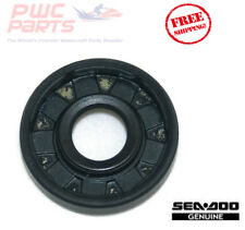 BRP Seadoo OEM Oil Seal 420650315 2003-2019 RXP RXT GTR GTS GTI GTX 4-Tec +