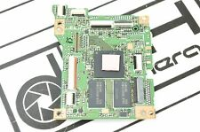 Nikon Coolpix P610 Main Board Motherboard SD Card Reder Replacement Part